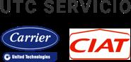 UTC Servicio | Blog